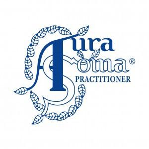 Aura Soma Practitioner