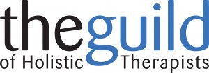 Guild Of Holistic Therapists Logo